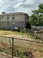 540 Calhoun Avenue - Photo 33