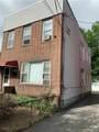 540 Calhoun Avenue - Photo 35