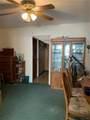 540 Calhoun Avenue - Photo 5