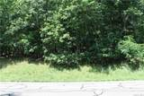 185 Pleasant Hill Road - Photo 1