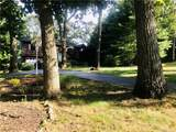 62 Forest Glen Road - Photo 28