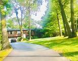 62 Forest Glen Road - Photo 29