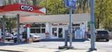 150 Parker Avenue - Photo 1