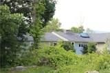 2536 Bruynswick Road - Photo 19