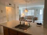 356 Crooked Hill Road - Photo 11