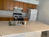 356 Crooked Hill Road - Photo 12