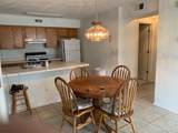 356 Crooked Hill Road - Photo 8