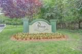 106 Woodlake Drive - Photo 1