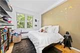 5500 Fieldston Road - Photo 10