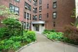 55 Park Terrace - Photo 1