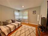41 Tanager Road - Photo 22
