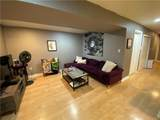 41 Tanager Road - Photo 27