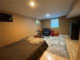 41 Tanager Road - Photo 29