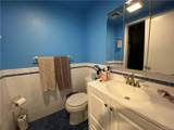 41 Tanager Road - Photo 31