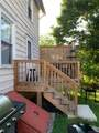 189 Sickles Avenue - Photo 12
