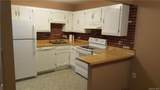 99 Patterson Village Court - Photo 1