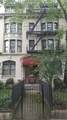 767 Eastern Parkway - Photo 1