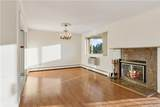 530 Ellsworth Avenue - Photo 4