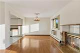 530 Ellsworth Avenue - Photo 5