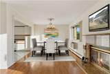 530 Ellsworth Avenue - Photo 8
