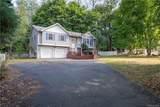 181 Ridge Road - Photo 21