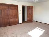 3255 State Route 207 - Photo 15