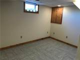 3255 State Route 207 - Photo 18