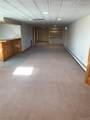 3255 State Route 207 - Photo 23