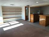 3255 State Route 207 - Photo 25