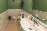 82 Woodlake Drive - Photo 14
