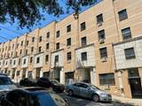 173 161st Street - Photo 1