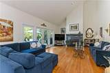 1550 Jacob Road - Photo 15