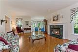 1550 Jacob Road - Photo 7