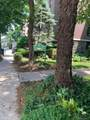 1080 Warburton Avenue - Photo 3