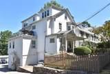 105 Washington Avenue - Photo 2