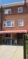 1319 Needham Avenue - Photo 1