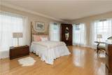 217 Harbor Cove - Photo 11