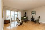 217 Harbor Cove - Photo 3