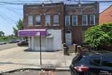 608 Georgia Avenue - Photo 1