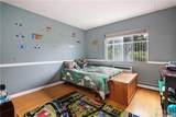 1035 Boston Post Road - Photo 10