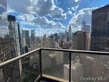 100 United Nations Plaza - Photo 23