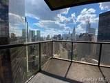 100 United Nations Plaza - Photo 26