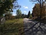 Hurd Tr 48 Road - Photo 9