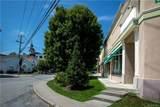 26 Main Street - Photo 2