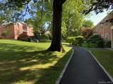 102 Lawn Terrace - Photo 1
