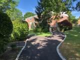 102 Lawn Terrace - Photo 12
