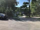 102 Lawn Terrace - Photo 14