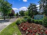 14 Pond View Lane - Photo 2