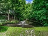 14 Pond View Lane - Photo 24