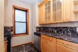 825 179th Street - Photo 21